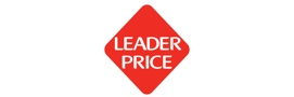Magasin Leader Price - Saint Charles